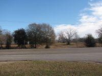 Home for sale: 000 Hwy. 259 N., Henderson, TX 75652