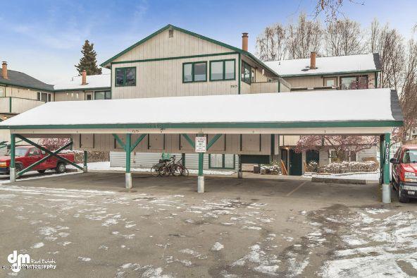 7075 Weimer Rd., Anchorage, AK 99502 Photo 21
