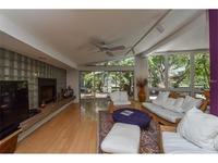 Home for sale: 4857 Primrose Path, Sarasota, FL 34242