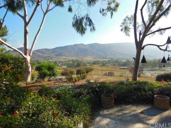 9135 Gawn, Moreno Valley, CA 92557 Photo 35