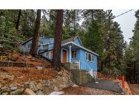 Home for sale: 25595 Mid Ln., Lake Arrowhead, CA 92325