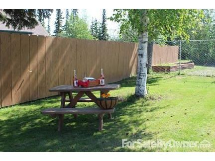 1749 N. Williwaw Way, Wasilla, AK 99654 Photo 8