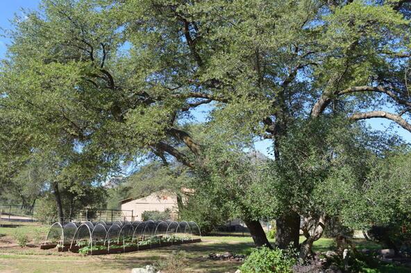 8579 N. Oak Forest Dr., Prescott, AZ 86305 Photo 65
