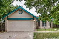 Home for sale: 3202 Falcon Grove Dr., San Antonio, TX 78247