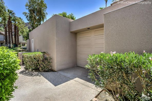 46785 Mountain Cove Dr., Indian Wells, CA 92210 Photo 50