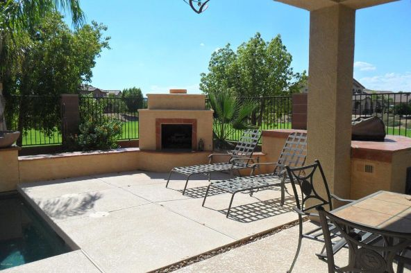 16372 N. 151st Ct., Surprise, AZ 85374 Photo 15