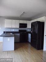 Home for sale: 44022 Gala Cir., Ashburn, VA 20147