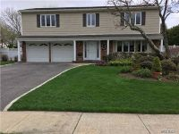 Home for sale: 52 Sherwood Dr., Huntington, NY 11743