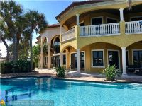 Home for sale: 750 S.E. 22nd Ave., Pompano Beach, FL 33062