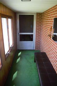 Home for sale: 618 Fairmount Avenue, Fairmount, IN 46928
