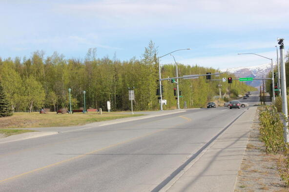 600 N. Lucille St., Wasilla, AK 99654 Photo 9