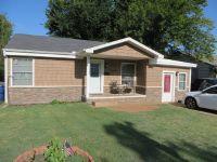 Home for sale: 1520 S. 12th, Chickasha, OK 73018