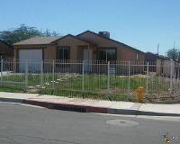 Home for sale: 1116 Rancho Elegante Dr., Calexico, CA 92231