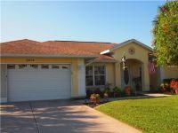 Home for sale: 29234 Caddyshack Ln., San Antonio, FL 33576