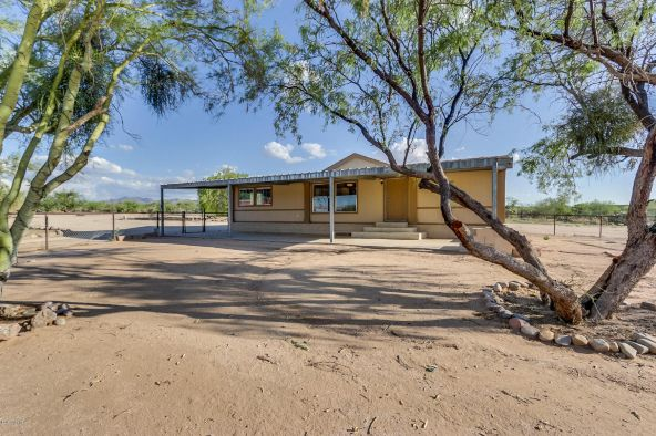 14861 W. Guy, Tucson, AZ 85736 Photo 1