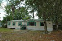 Home for sale: 7672 King Royse Rd., Jacksonville, FL 32244