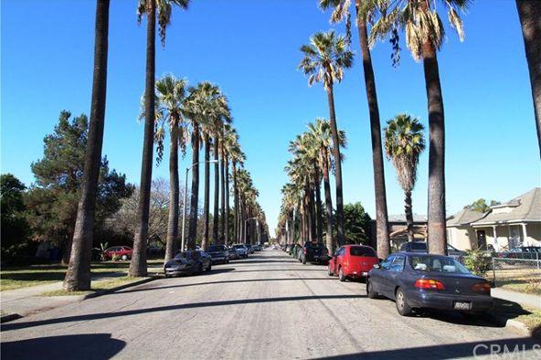 758 San Francisco Avenue, Pomona, CA 91767 Photo 26