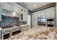 Home for sale: 102 Paramount, Irvine, CA 92618