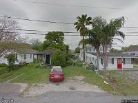 Home for sale: Trudeau, Metairie, LA 70003