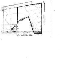 Home for sale: 511 West Lake St., Ventura, IA 50482