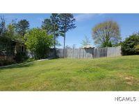 Home for sale: 1469 Longbrook Dr., Cullman, AL 35055