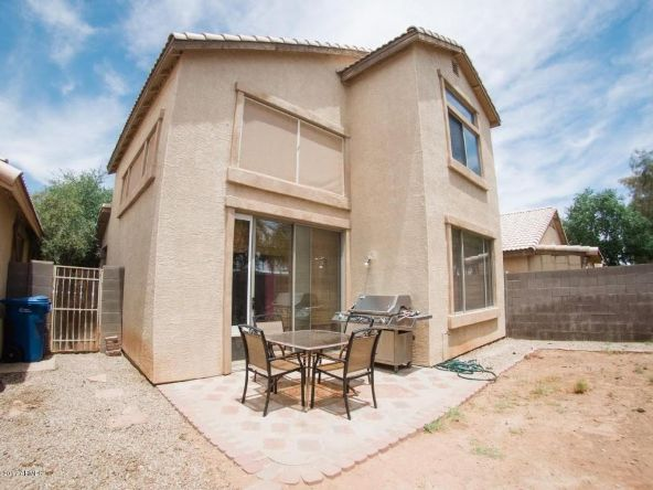 125 N. 22nd Pl. N, Mesa, AZ 85213 Photo 15