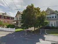 Home for sale: Harvard, Boston, MA 02136
