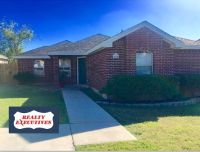 Home for sale: 2264 Beverly Hills Blvd., Eagle Pass, TX 78852