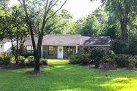 Home for sale: 5634 Park Pl., Crestview, FL 32539