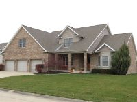 Home for sale: 762 N. Commodores Ln., Lafayette, IN 47909