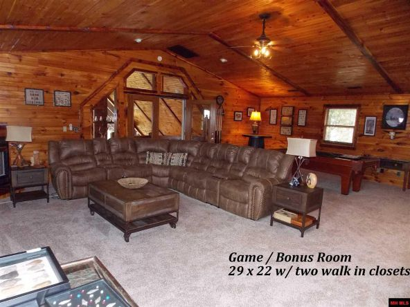 375 Awesome Ln., Mountain Home, AR 72653 Photo 4