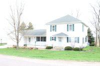 Home for sale: 2595 Yale Avenue, Garner, IA 50482