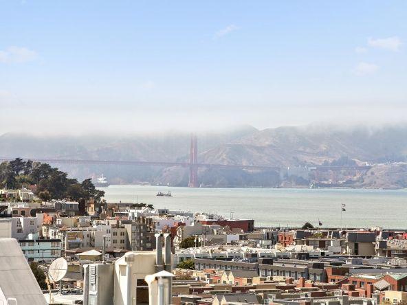 471 Lombard St., San Francisco, CA 94133 Photo 2