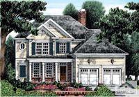 Home for sale: 1651 Grove Park Ln., Watkinsville, GA 30677