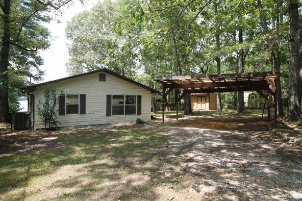 5000 Shore Dr., Ashville, AL 35953 Photo 2