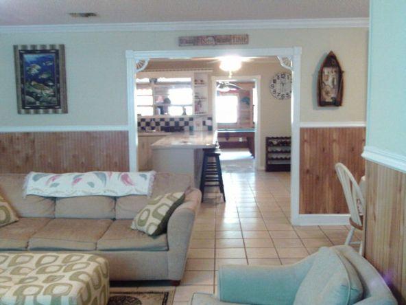 33785 Lost River Rd., Seminole, AL 36574 Photo 17