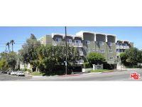 Home for sale: 5307 Sepulveda, Sherman Oaks, CA 91411