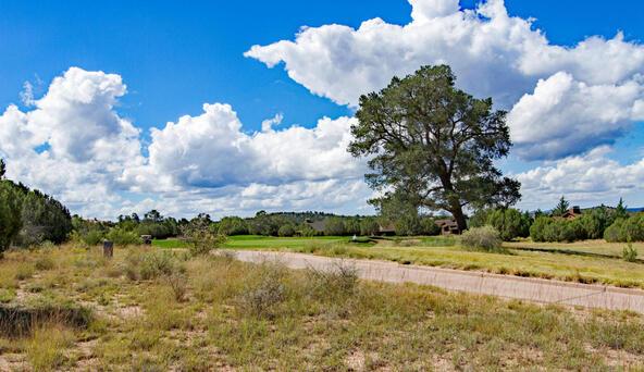 14750 N. Double Adobe Rd., Prescott, AZ 86305 Photo 1