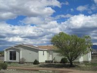 Home for sale: 9555 N. Buddy Ln., Prescott Valley, AZ 86315