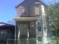 Home for sale: 7329 South Peoria Avenue, Chicago, IL 60621