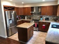 Home for sale: 128 Navigator Dr., Scotts Valley, CA 95066