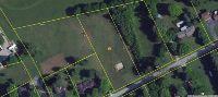 Home for sale: 0 Petty Ln. E., Winchester, TN 37398
