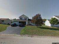 Home for sale: Dori, Pecatonica, IL 61063