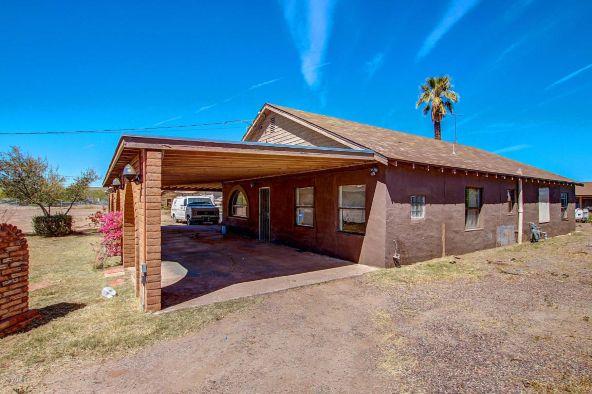 2802 W. Durango St., Phoenix, AZ 85009 Photo 3