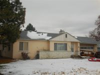 Home for sale: 1006 N. 6th St., Parma, ID 83660