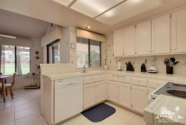 41477 Princeville Ln., Palm Desert, CA 92211 Photo 35