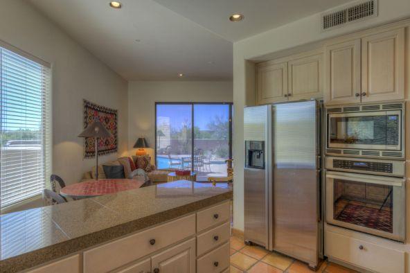 7325 E. Rockview Rd., Scottsdale, AZ 85266 Photo 14