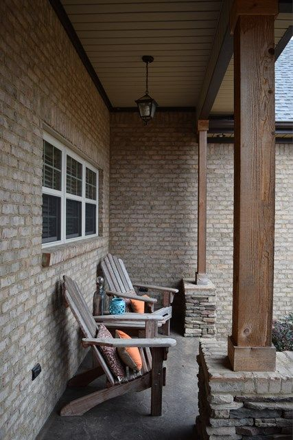 245 Isbell Dr., Muscle Shoals, AL 35661 Photo 115