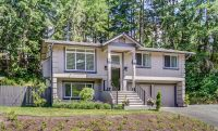 Home for sale: 7327 Olympic View Dr., Edmonds, WA 98026