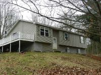 Home for sale: 2088 Addison Back Rd., Addison, NY 14801